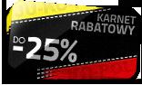 Rabat do -25% w Myjni JU-KO-POL