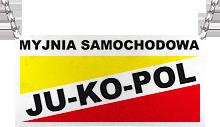 Myjnia Samochodowa JU-KO-POL
